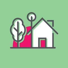 Bellevue-d-Avenir-programme-amenagement-logement-icon-11