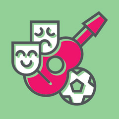 Bellevue-d-Avenir-programme-culture-loisirs-sports-icon-11