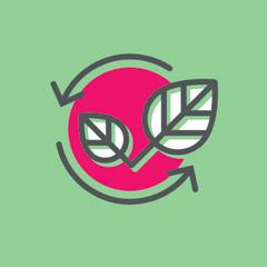 Bellevue-d-Avenir-programme-developpement-durable-icon-11
