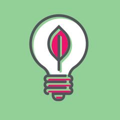 Bellevue-d-Avenir-programme-environnement-energies-icon-11
