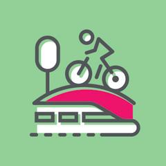 Bellevue-d-Avenir-programme-mobilite-icon-11