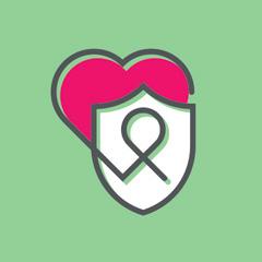 Bellevue-d-Avenir-programme-solidarite-securite-icon-11